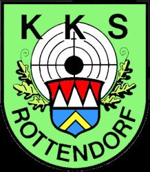 Schützenverein Rottendorf